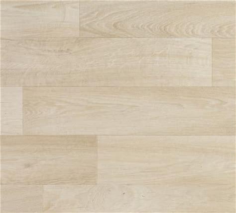 roll  vinyl exhibit flooring  comfortflex