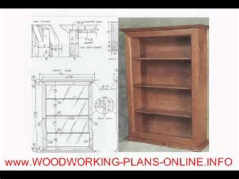 teds woodworking  woodworking plans projects www
