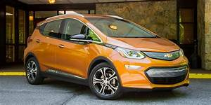 The Best Electric Cars  Reviews By Wirecutter