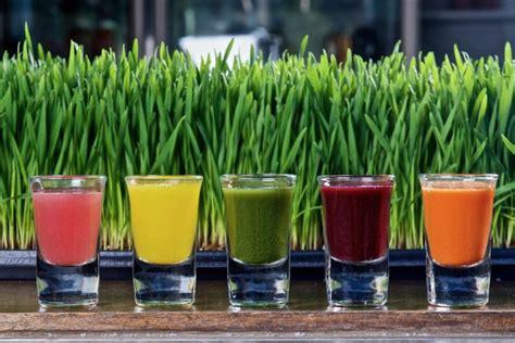juice bars cincinnati yelp healthy parent
