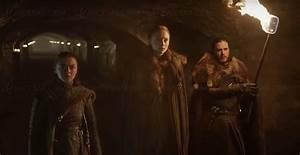 Game of Thrones saison 8, épisode 1 : date de diffusion
