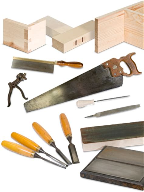 joinery  woodworking  hand tools  ploughshare