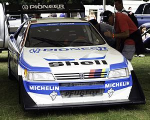 Peugeot Watches Wiki by File Peugeot 405 T 16 Gr Pikes Peak Flickr
