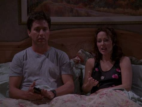 Everybody Loves Raymond (tv Series 1996–2005)