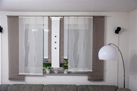 Gardinen Breite Fenster by Hallo Es Ist Neu Selbst 228 Hte Gardinen Breite 1 60 1