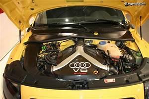Audi Tt Occasion Le Bon Coin : moteur audi s3 aide pour localiser calorstat sur cv bmm ~ Gottalentnigeria.com Avis de Voitures