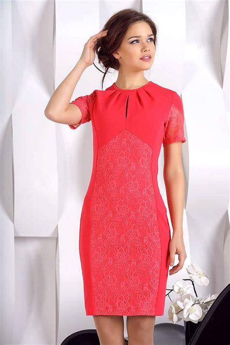 Женские модные платья без рукавов floryday