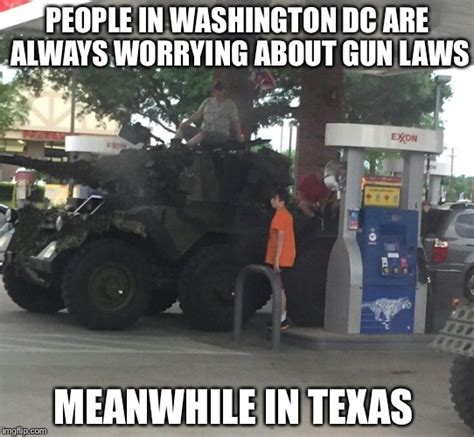Meanwhile In Texas Meme - image tagged in memes meanwhile texas imgflip