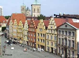 city post osnabrück osnabrueck picks up the pieces after withdrawal