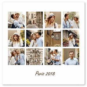 Fotocollage Online Bestellen : fotocollage 12 fotos gratis sjablonen voor 12 foto s ~ Watch28wear.com Haus und Dekorationen