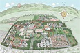 Location » 2012 International Shintaido Gasshuku