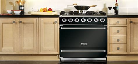 pianos de cuisine cuisines fourneaux cuisine équipée électroménager