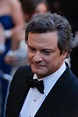 List of Colin Firth performances - Wikipedia