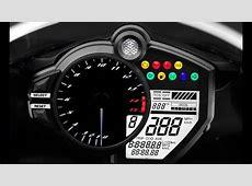 Yamaha R1 2013 2014 Top Speed 288 kmh 172 mph YouTube