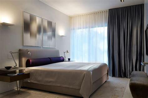 rideaux chambre idee deco rideaux de la chambre deco maison moderne