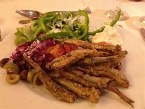 Fisch Mit H : frittierter fisch mit salat grecotel kos imperial psalidi holidaycheck kos griechenland ~ Eleganceandgraceweddings.com Haus und Dekorationen