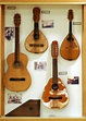 File:Plucked string instruments (1) Zither, Guitar ...