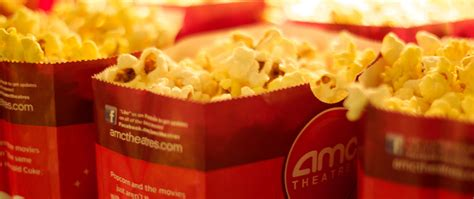 amc cuisine amc loews stony brook 17 stony brook york 11790