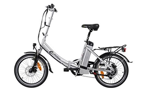 www test de elektrofahrrad e bike klapprad test vergleich 2019 top 10 produkte