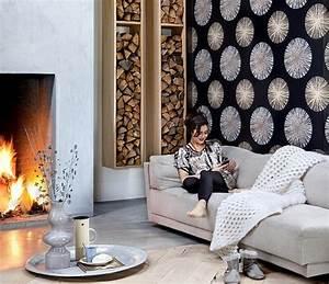 neue kollektionen fur die individuelle raumgestaltung mit With balkon teppich mit individuelle tapeten