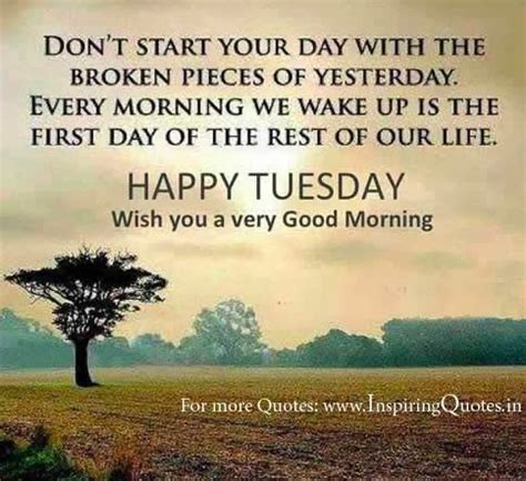 happy tuesday    good morning pictures