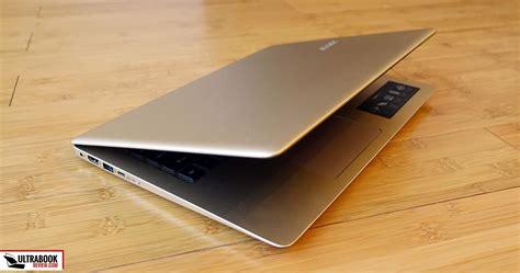 rose gold macbook air 13