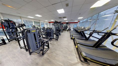 salle de sport tours les halles 28 images salle de sport et fitness 224 tours centre halles