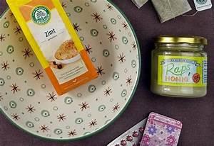 Zimt Honig Abnehmen : 10 tipps gegen hormonell bedingte pickel ~ Frokenaadalensverden.com Haus und Dekorationen