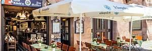 Alte Küchn Nürnberg : impressum alte k ch n im keller historisches restaurant im herzen der n rnberger altstadt ~ Eleganceandgraceweddings.com Haus und Dekorationen