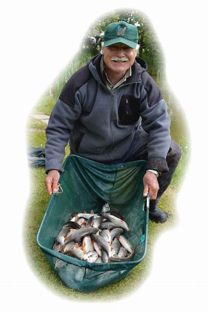 Matches Fishery Bookings Availability Lakeside Coarse