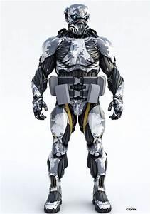 2657 best battle armor images on Pinterest | Character ...