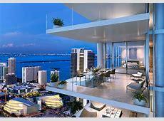 Conflicting Signals for Miami Condo Sales Condocom Blog