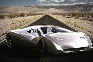 Import Auto Lyon : 141 best fast toys images on pinterest dream cars cars and fast cars ~ Gottalentnigeria.com Avis de Voitures