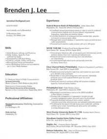 languages in a resume languages on resume sle related