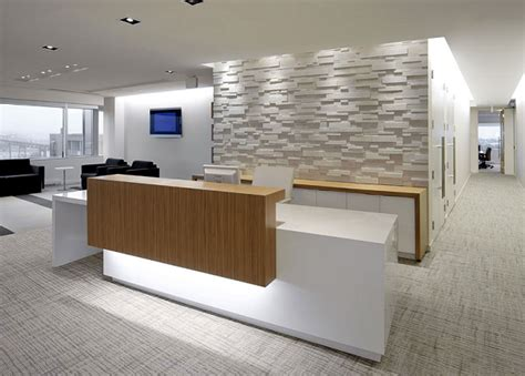 siege social samsung buy reception desk lagos hitech design furniture store