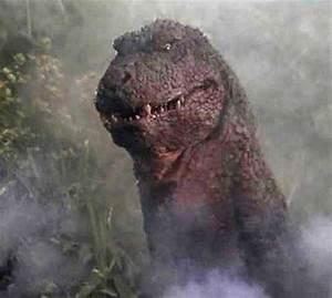 godzillasaurus.jpg