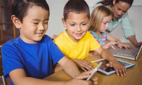 pledge to parents students leading school service