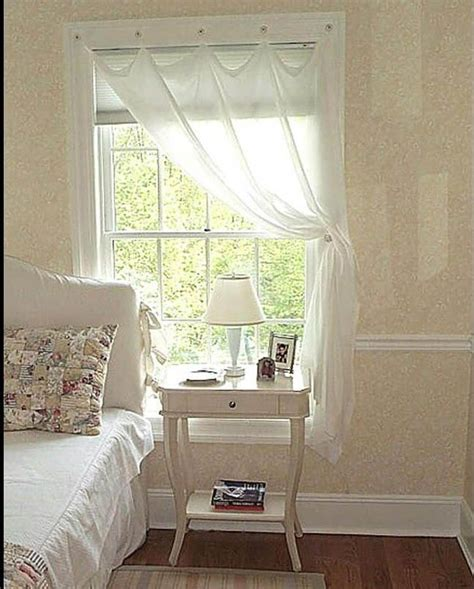 13 best images about curtain ideas on pinterest window