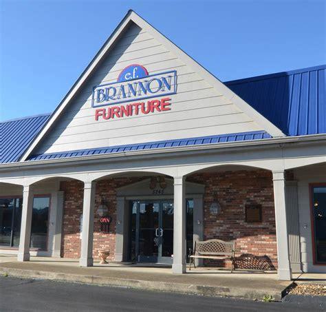 chattanooga furniture store ef brannon furniture
