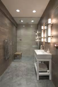 14 best bathrooms with towel warmers images on pinterest