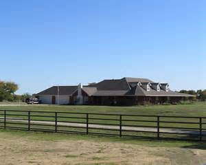 HD wallpapers log homes in dallas texas