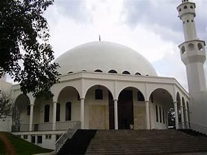 rencontre en ramadan wikipedia