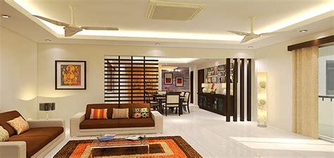 home interior pics siddharth innovative home interiors office interiors