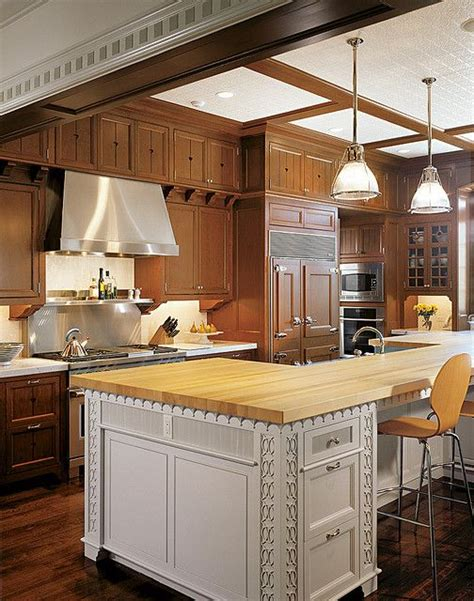 wood kitchen cabinets 90 best ideas for the house images on house 1138
