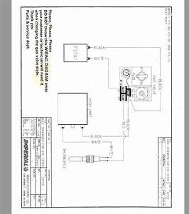 Need Wiring Diagram For Imperial Ifs