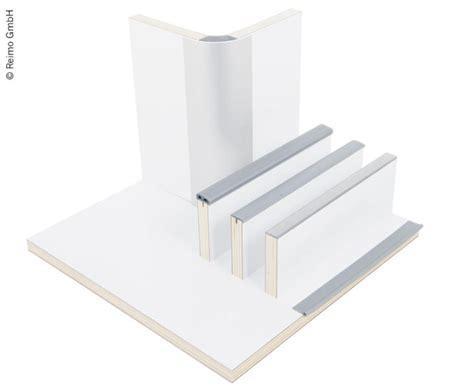 pappelsperrholz 15 mm pappelsperrholz 15 mm beidseitig hpl 0 6mm 520260 reimo