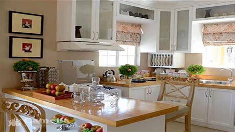 camella homes kitchen design camella homes kitchen design staruptalent 5089