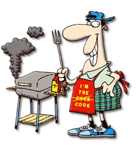 cuisine estivale le barbecue version féministe maisdisons hebdo