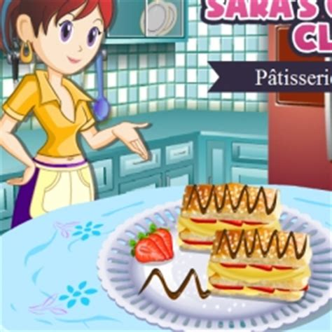 jeux pour cuisiner jeux gratuits de cuisine 28 images jouer 224 la