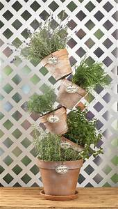 18 besten rost deko garten figuren edelrost eisen bilder With französischer balkon mit figuren aus eisen für den garten